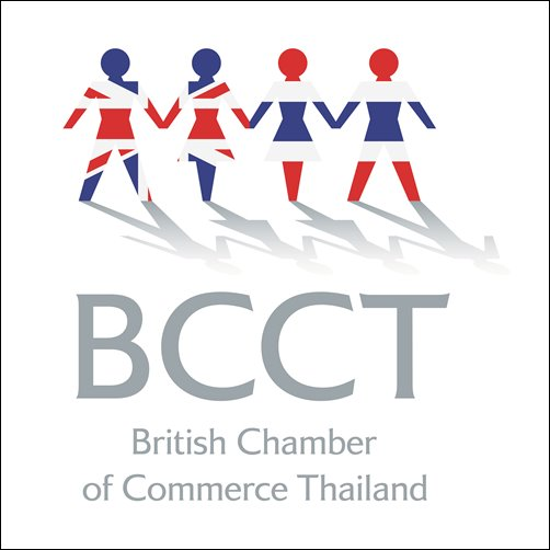 British Chamber of Commerce Thailand (BCCT)