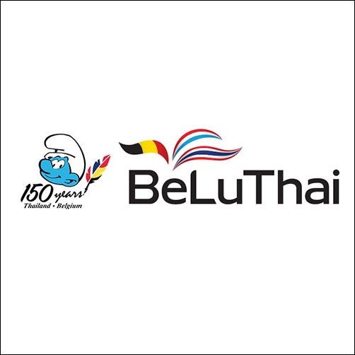 Belgian-Luxembourg/Thai Chamber of Commerce (BLTCC)