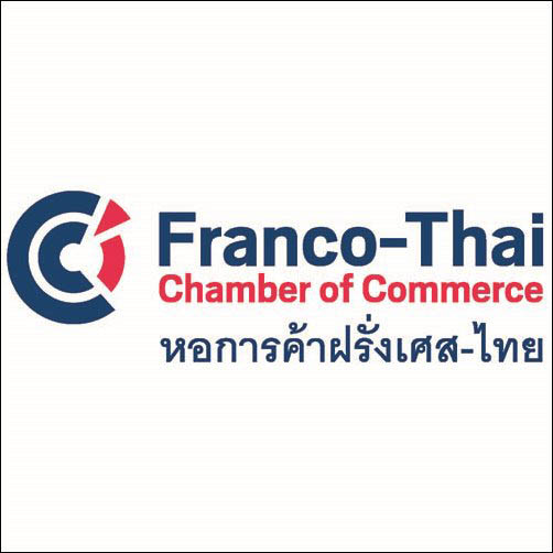 Franco-Thai Chamber of Commerce (FTCC)