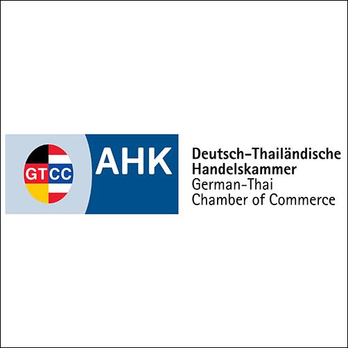 German-Thai Chamber of Commerce (GTCC)