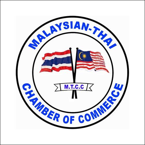Malaysian-Thai Chamber of Commerce (MTCC)