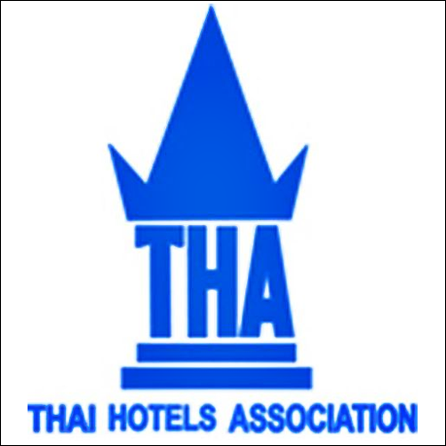 Thai Hotels Association (THA)