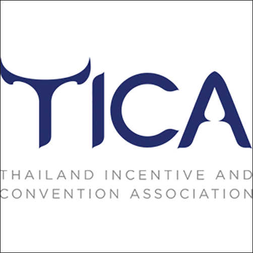 Thailand Incentive & Convention Association (TICA)