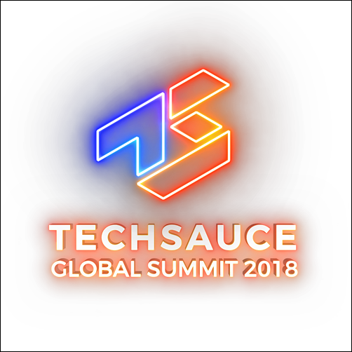 Techsauce Summit