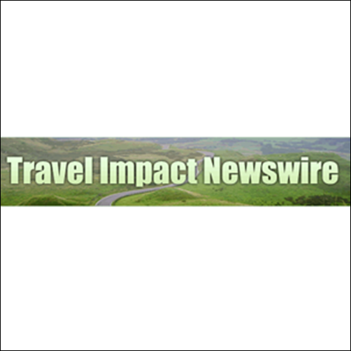 Travel Impact Newswire