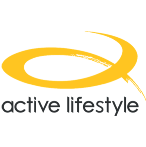 Active Lifestyle Thailand