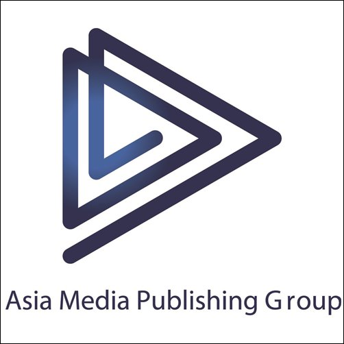 Asia MPG Official Media Partner
