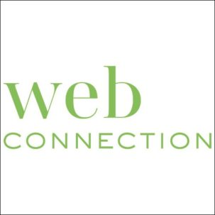 Web Connection