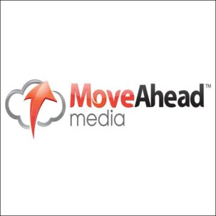 Move Ahead Media